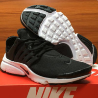 Nike Air Presto Extreme Running Sports Shoes Sneakers