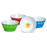 Pokémon Cereal Bowl Set
