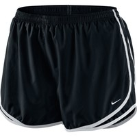 Nike Women's Tempo Shorts - Plus Size | DICK'S Sporting Goods