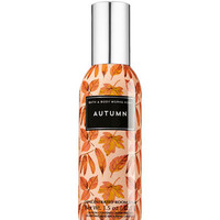Autumn Concentrated Room Spray | Bath And Body Works
