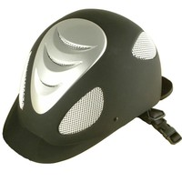 Top Quality Equestrian Horse Racing Helmet Safety