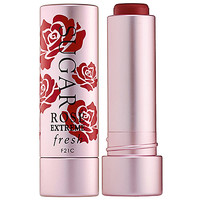 Fresh Sugar Rosé Extreme Lip Treatment Sunscreen SPF 15 (0.15 oz Sugar Rosé Extreme Tinted)