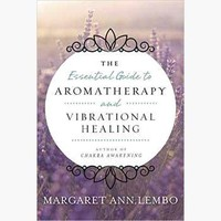 Essential Guide to Aromatherapy