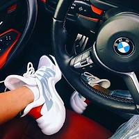 Hipgirls Louis Vuitton LV New Products Hot Sale Women's Sports Casual Shoes