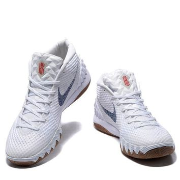 Nike Kyrie 1  Fashion Casual Sneakers Sport Shoes