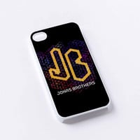 jonas brothers iPhone 4/4S, 5/5S, 5C,6,6plus,and Samsung s3,s4,s5,s6