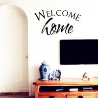 BUY ONE GET ONE FREE - Creative Decoration In House Wall Sticker. = 4799073220