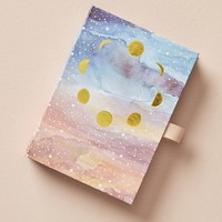 Moon Phase Matches