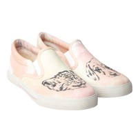 Lilly Slip On | Shoes | Monki.com