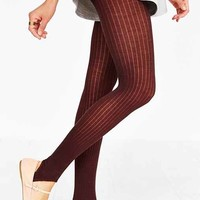 Emilio Cavallini Stirrup Tight