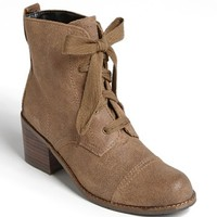 DV by Dolce Vita 'Elea' Boot