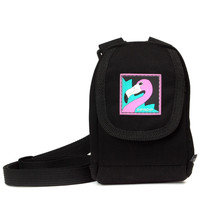 The Loon Camera Pouch