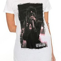 Bring Me The Horizon Oliver Girls T-Shirt - 147479