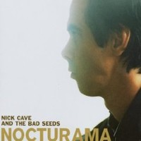 Nocturama: Nick Cave And The Bad Seeds: Amazon.it: Musica