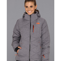 The North Face Manza Down Jacket