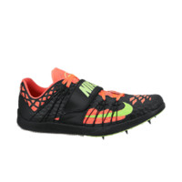 Track Spike (Men's Sizing)