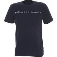 Academy - Under Armour® Men's Wounded Warrior Project Believe in Heroes T-shirt