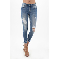 Kan Can Celina Jeans