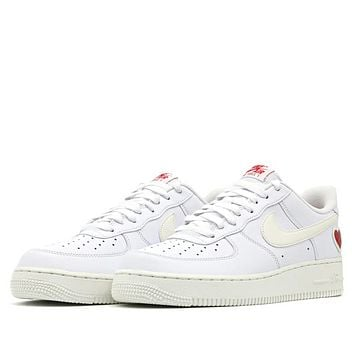 Nike Air Force 1 Low'Valentines Day'