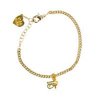 Eye of Horus Bracelet