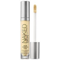 Naked Skin Color Correcting Fluid - Urban Decay   Sephora