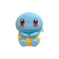 Squirtle Protective Airpod Case