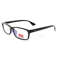 RAY BAN 5279 SIZE 53 GLASSES