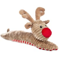 Time for Joy Reindeer Stick Dog Toy, Extra Large | Petco Store