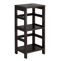 Leo Narrow Storage Shelf