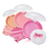 [ETUDE HOUSE] Lovely Cookie Blusher NEW