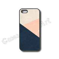 iPhone 5S case,iPhone 5C case,iPhone 6 plus case,iPhone 6 case,iPhone 4s case,iPod 4 case,iPod 5 case, Geometric