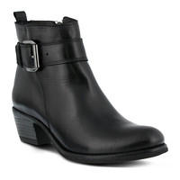 Spring Step Isaia Buckle Bootie