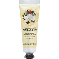 Online Only Vanilla Chai Hand Cream | Ulta Beauty