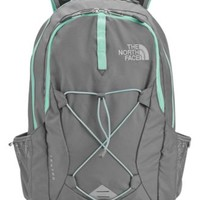 The North Face Jester 26-Liter Women's Backpack | macys.com