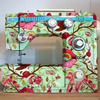Sewing Machines ~ A Buying Guide ? Tip Junkie