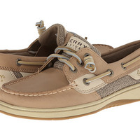 Sperry Top-Sider Ivyfish at 6pm.com