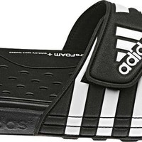 adidas Men's adissage Supercloud Slides