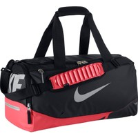 Nike Air Max Vapor Small Duffle Bag | DICK'S Sporting Goods