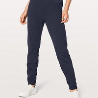 Free To Roam Jogger *30"