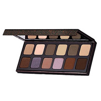 Laura Mercier Extreme Neutrals Eye Palette