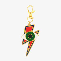 BOWIE CHARM
