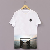 n°1 SKYLINE / CAPSULE COLLECTION