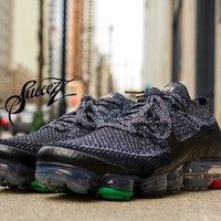 KU-YOU Nike VaporMax BHM