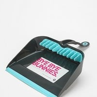 Broom Groomer Dustpan - Urban Outfitters