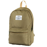 Poler: Rambler Pack Backpack - Olive