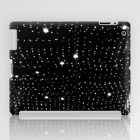 night lights iPad Case by Marianna Tankelevich