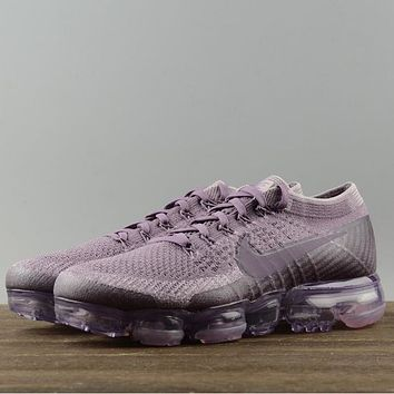 Nike Women Fashion Edgy Limited Edition Air Cushion Sneakers Sport Shoes