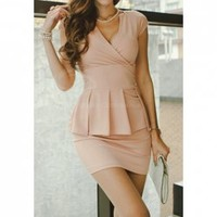 Cheap Women's Clothing, Wholesale Clothing For Women at Discount Online Sale Prices Page 2