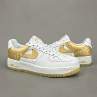 Women's and Men's NIKE NIKE AIR FORCE 1 cheap nike shoes outlet 046
