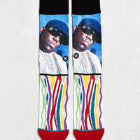 Stance The Illest Sock | Urban Outfitters